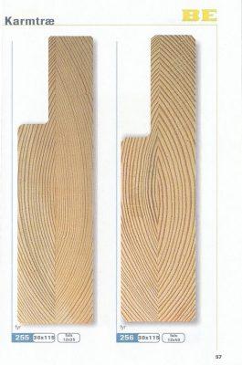 karmtræ